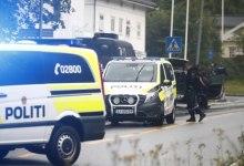 Photo of Njemačka: Policija ubila osumnjičenog za ubistvo u Poljskoj