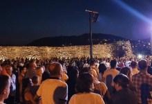 Photo of Novi Pazar: U Gradskom parku otvorena ljetnja scena