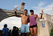 Photo of Rumun Popovici i Australka Iffland pobjednici u Mostaru