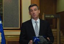 Photo of Veselji odbio mjesto premijera Kosova
