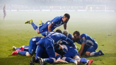 Photo of Mancini: Naši protivnici na EURO-u bi se mogli pokazati opasnima