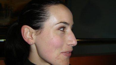 Photo of STAV: Naka Nikšić, temeljita istraživačica bošnjačke muzičke tradicije