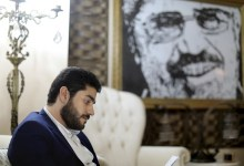 Photo of Morsijev sin Abdullah preminuo nakon srčanog udara