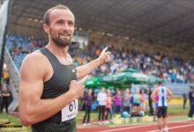 Photo of Amel Tuka pobjednik trke na 800 metara u Minsku