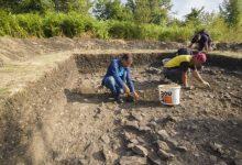 Photo of Arheolozi  pronašli predmete stare oko 3.000 godina
