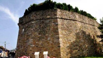 Photo of Festival Stari grad