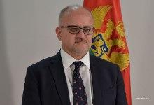 Photo of Darmanović u Ankari: EU mora da zna šta hoće od Zapadnog Balkana