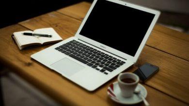 Photo of Kada je zaista vreme za prvu jutarnju kafu ili čaj?