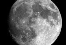Photo of Indija blizu historijskog slijetanja na Mjesec