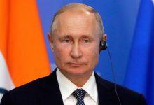 Photo of Putin u zvaničnoj posjeti Saudijskoj Arabiji nakon 12 godina