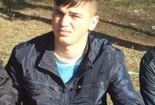 Photo of Otac ubijenog mladića traži prošrenje optužnice