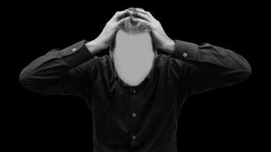 Photo of U regionu godišnje oko 2.800 osoba izvrši samoubistvo