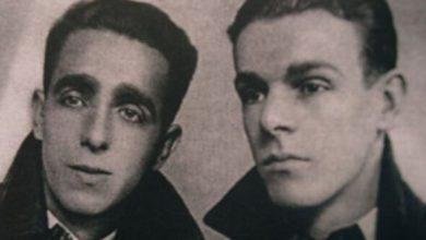 Photo of Zašto je streljan brat Meše Selimovića?