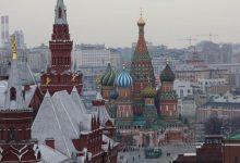 Photo of Kremlj podržao Tursku