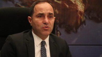 Photo of Turski ambasador Bilgic: Od EU očekujemo da podrži borbu protiv terorizma