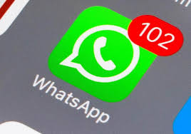 Photo of WhatsApp tuži izraelsku firmu zbog korištenja aplikacije u svrhu špijuniranja