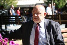 Photo of Kosovski Čerkezi: Između sećanja i asimilacije