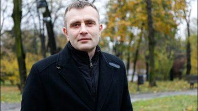 """Photo of Jugovićev roman """"Mora"""" uskoro u Grčkoj"""