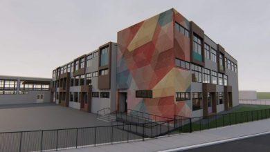"Photo of Tender za rekonstrukciju i dogradnju ""Bratstva"", škola dobija i bazen"