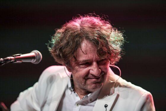 Photo of Bregović oduševio publiku