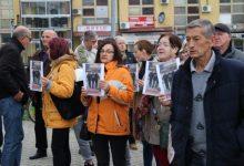 """Photo of """"Pravda za Davida"""": Predmet dostaviti Tužilaštvu BiH"""