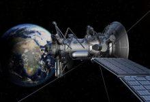 Photo of Kina u orbitu lansirala sedmi nadzorni satelit visoke rezolucije