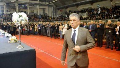 Photo of SDA Sandžaka traži konferenciju o Sandžaku