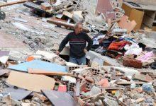Photo of I Srbija finansijski pomaže Albaniji da sanira posledice zemljotresa