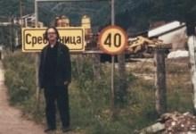 Photo of Nakon Kosova, i Albanija i Turska bojkotuju dodjelu Nobelove nagrade Handkeu
