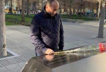Photo of Crnadak u New Yorku: BiH ostaje član koalicije protiv ISIL-a i drugih oblika terorizma