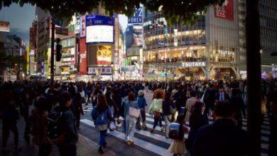 Photo of Japanske izreke