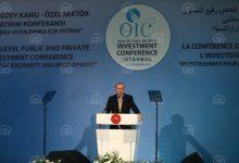 Photo of Erdogan pozvao zemlje OIC-a da pomognu u obnovi zemljotresom pogođene Albanije