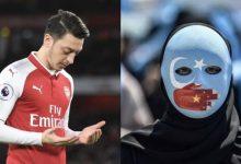 Photo of Kineska televizija ne prenosi Arsenal zbog Ozilovih komentara