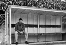 """Photo of Josip Skoblar: Voleo bih da sve četiri """"naše"""" reprezentacije nastupe na EURO 2020"""
