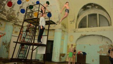 Photo of Počela Škola skakanja u Mostaru
