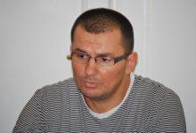 Photo of Nagrada Zlatno slovo za Čudnu knjigu Enesa Halilovića