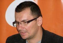 Photo of Halilović pozvao Egipat da oslobodi novinare