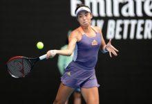 Photo of Senzacija na Australian Openu: Serena Williams ispala u trećem kolu