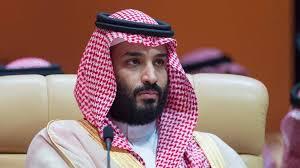 Photo of Saudijska Arabija platila 500 miliona dolara za troškove američkih trupa u zemlji