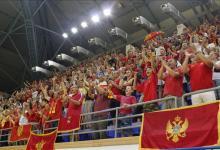 Photo of Crna Gora: Doživotne nadoknade za bronzane vaterpoliste