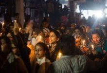 Photo of Indija: Protesti zbog reforme Zakona o državljanstvu