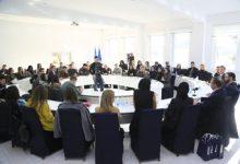 Photo of Saradnja Srbije i NATO