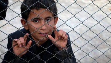 Photo of Preko milion civila moralo napustiti domove u Idlibu