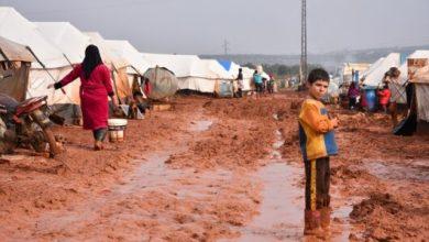 Photo of Sirijka ostala bez 13 članova porodice