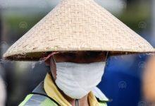 Photo of Korona virusom u svijetu zaraženo više od 73.000 ljudi