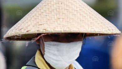 Photo of U Kini umrlo najmanje 17 osoba zbog zaraze novim korona virusom
