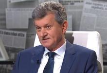 Photo of Plenković smijenio ministra zdravlja
