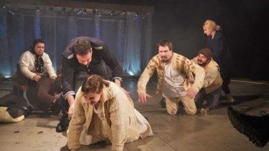 Photo of pozorišna kritika: Strahovi i rođenja