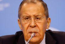 Photo of Lavrov: Razgovori o Libiji će biti teški