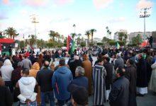 Photo of Al-Mishri: Ujedinjeni Arapski Emirati spriječili postizanje primirja u Libiji